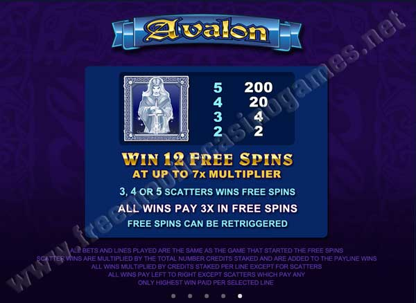 free mobile slot machine