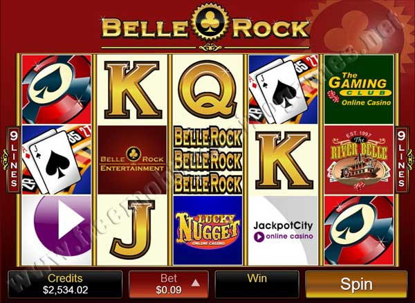 Belle casino rock tropicana casino lawsuit