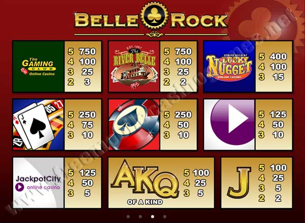slots machines online mobile casino deutsch