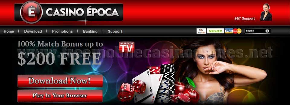 free online mobile casino pearl casino