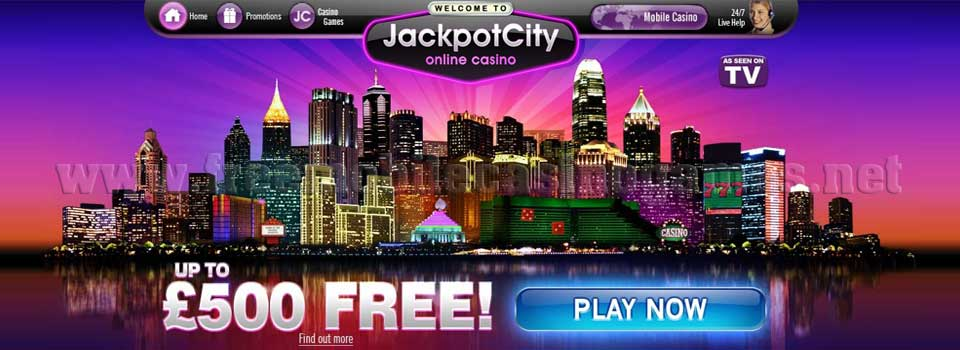 online mobile casino casino game com