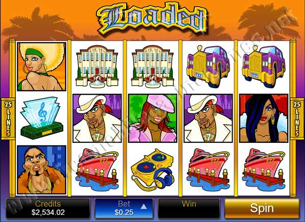 casino play online like a diamond
