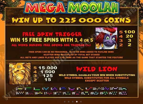 online mobile casino mega spiele
