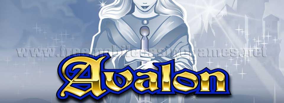 casino online mobile hades symbol
